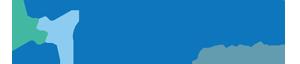 Consorcio 7 Logo